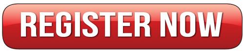 register at betonline poker