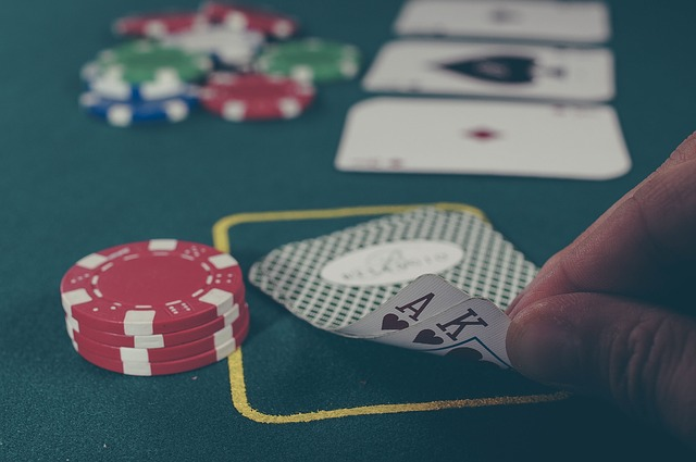 Las vegas casino texas hold em tournaments low bets online casino