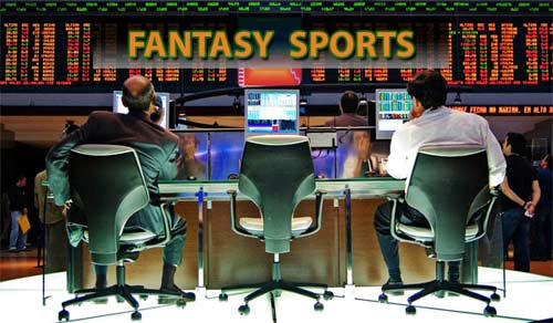 fantasysports